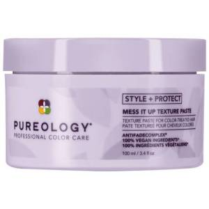 Style + Protect Mess It Up Texture Paste
