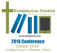2014 Conference Promo
