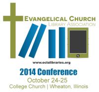 2014 Conference Promo