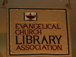 2013 Conference Banner