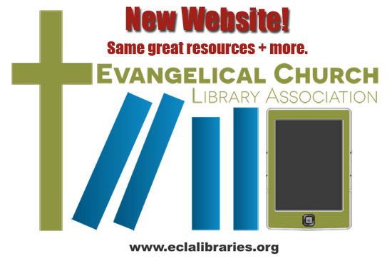 ECLA New Site Promo Web