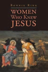 Women Who Knew Jesus