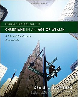 christians-in-an-age-of-wealth-image