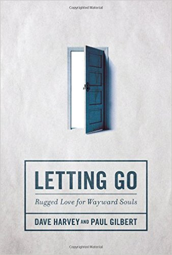 letting-go-image