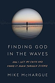 finding-god-in-the-waves