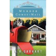 murder-2