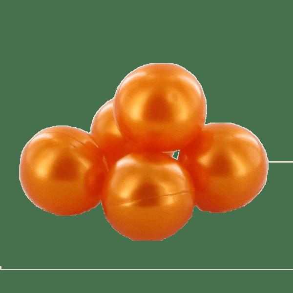 perle-de-bain-monoi