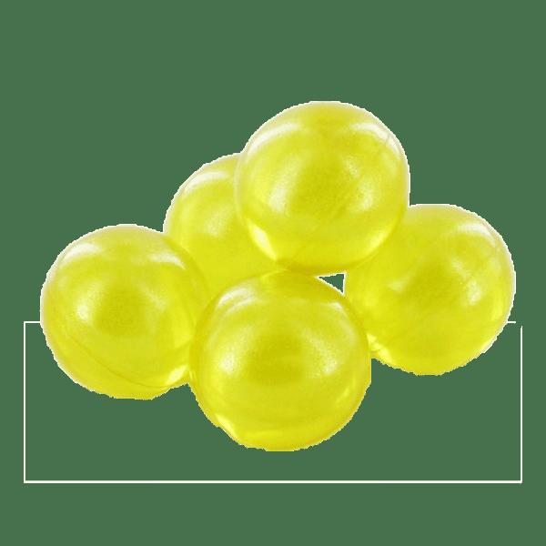 perles-de-bain-verveine-citron