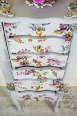 floral-jewelry-armoire-box-organizer-case-cabinet-eclatdesignsbycrystin-4