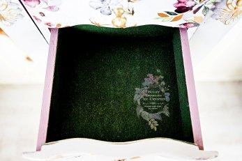 floral-jewelry-armoire-box-organizer-case-cabinet-eclatdesignsbycrystin-8