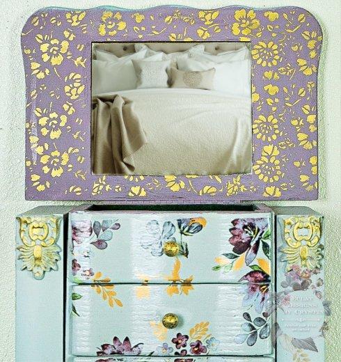 floral-jewelry-armoire-box-organizer-case-cabinet-eclatdesignsbycrystin-9