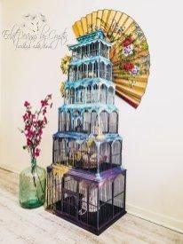 imperial-pagoda-display-cabinet-curio-cabinet-bookshelf-eclatdesignsbycrystin-2