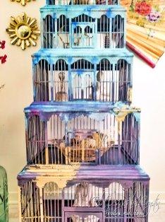 imperial-pagoda-display-cabinet-curio-cabinet-bookshelf-eclatdesignsbycrystin-6
