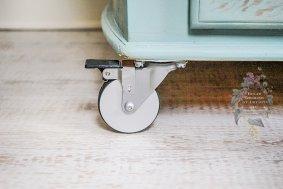 minimalist-coffee-table-with-caster-wheels-eclatdesignsbycrystin-6