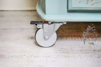 minimalist-coffee-table-with-caster-wheels-eclatdesignsbycrystin-6