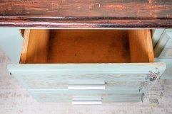 minimalist-coffee-table-with-caster-wheels-eclatdesignsbycrystin-9