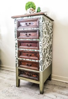 tall-wood-cabinet-chest-of-drawers-eclatdesignsbycrystin-2