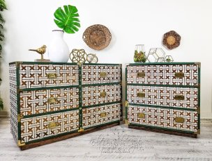 teak-campaign-chest-of-drawers-dresser-bedroom-set-eclatdesignsbycrystin-7