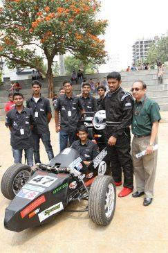 Team Haya