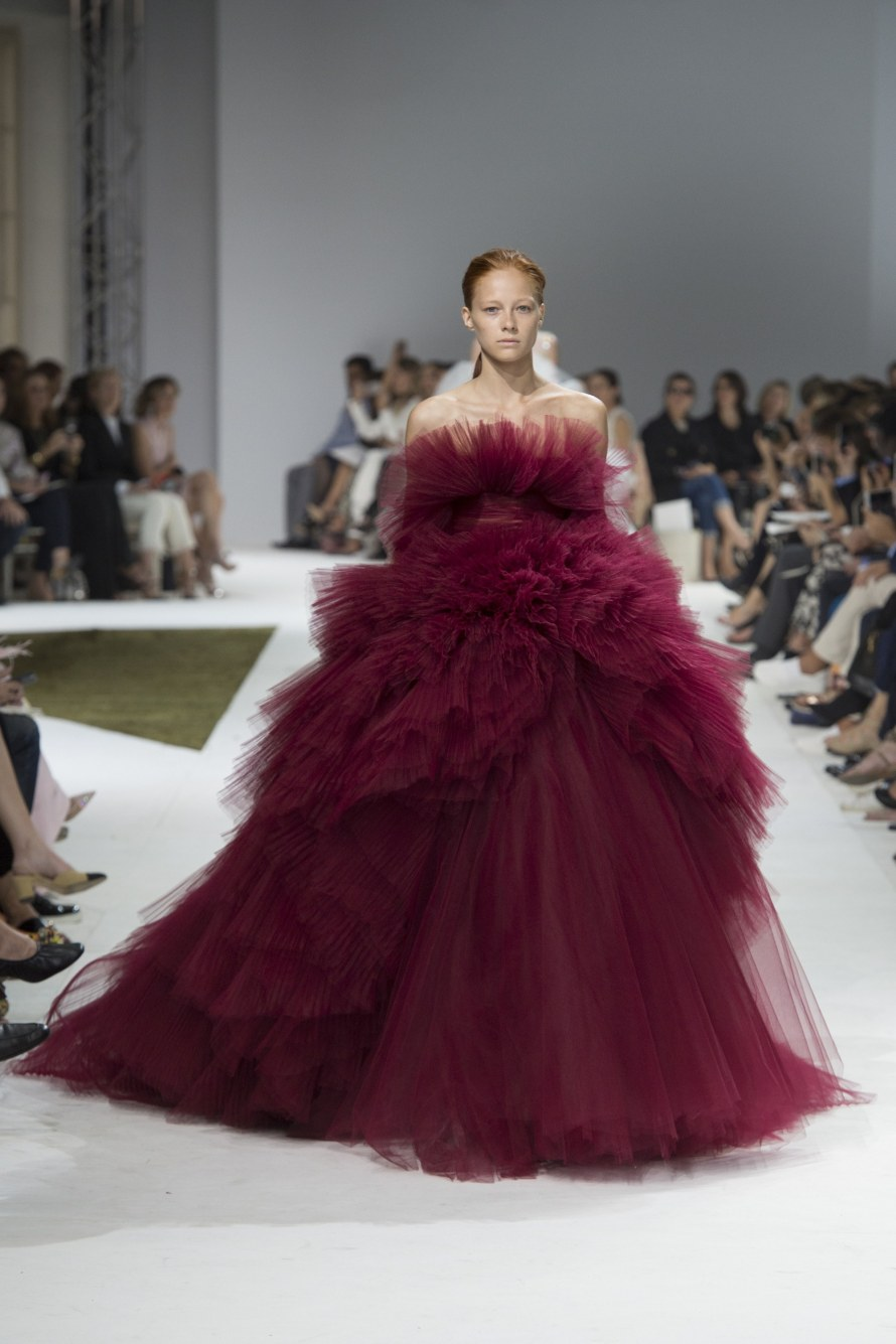 giambattista-valli-couture-2016