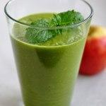 Green smoothie #1