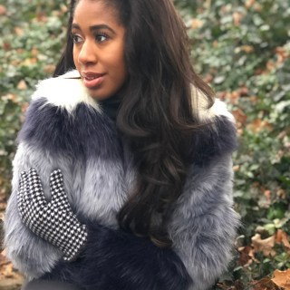 Cozy Winter Coats You Can Wear Without Looking Bulky