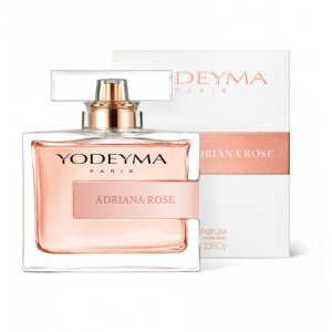 Adriana Rose 100ml