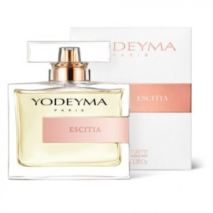 Escitia 100ml