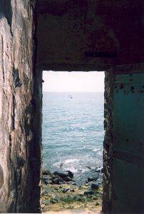 door_of_no_return_03lg
