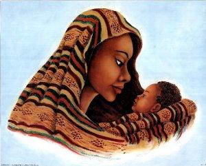 blackmom