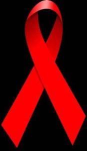 red_ribbon