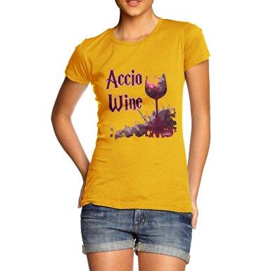 accio-wine