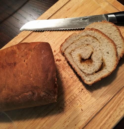 pumpkin-swirl-bread-