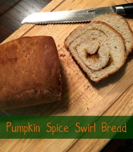 pumpkin-spice-swirl-bread