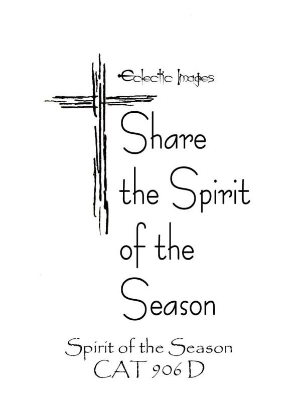 Sprit of the Season