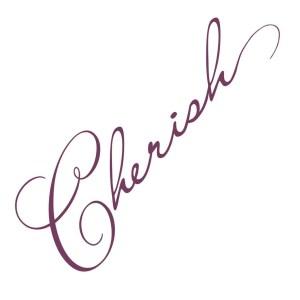 Script Cherish Lg