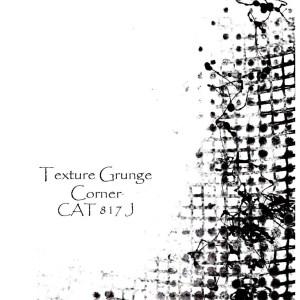 Texture Grunge Corner