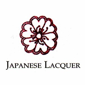 Japanese Laquer
