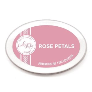 Spa Collection Rose Petals
