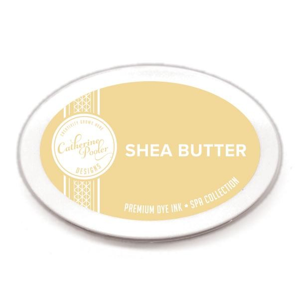 Spa Collection Shea Butter