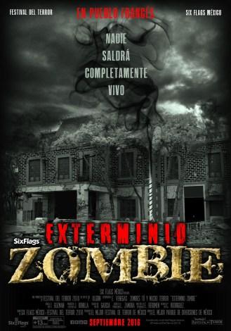 exterminio-zombie