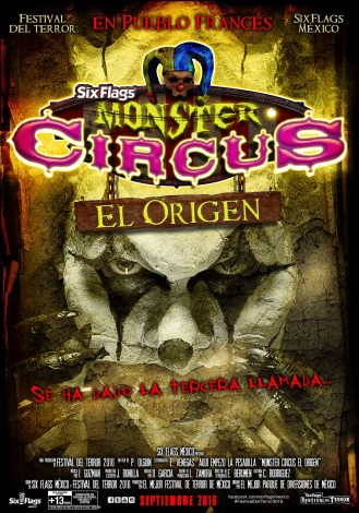 monster-circus-el-origen