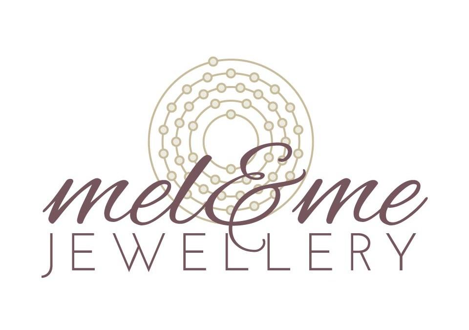 mel&me Jewellery