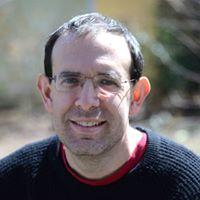 Jake Wizner