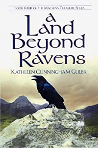 Land Beyond Ravens Featured