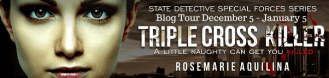 blog-tour-triple-cross-killer