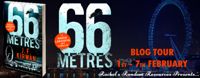 66 Meters