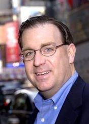 Tom Farley, Jr.