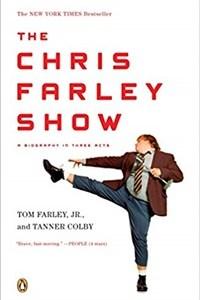 Chris Farley Show