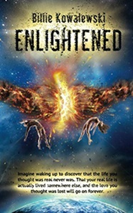 Enlightened by Billie Kowalewski